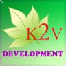 k2vdevelopment