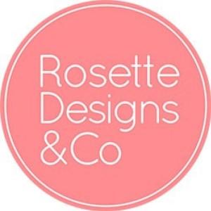 Rosette Designs