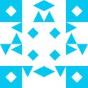 Immagine avatar per elio