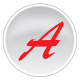 Profile picture of Awork webbureau