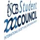 gravatar for ISCB-SC