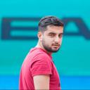 محمد مشهدی
