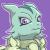 sagimewtwo's avatar