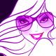 Profile picture of PrettyLittlePassport