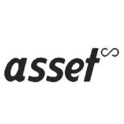 Photo of assetinfinity