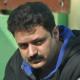 Ashaq Hussain