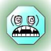 Avatar Of Mrking