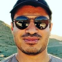 mohammad ali sadeghi