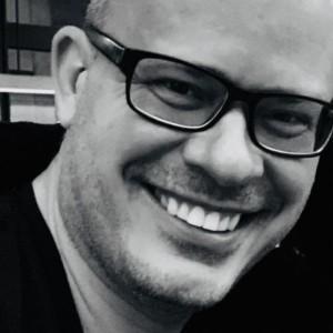 Rodrigo Vidovix Rocha Duran