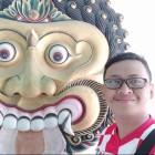Photo of Mas Awan