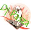 [ZAGRAM] - last post by Pasza