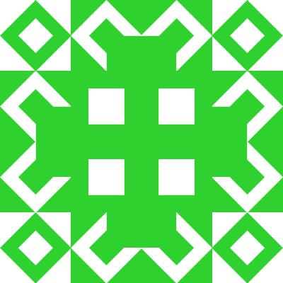 weareacouple's avatar