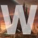 Wolfen2448's avatar