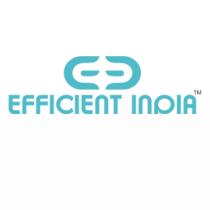 efficientindia's picture