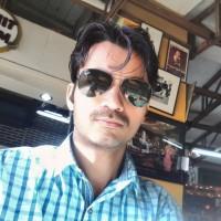 bhanubais