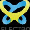 trekelectronics