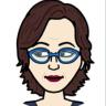 avatar for Christine Offutt