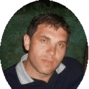 Photo of Oleg Andronik