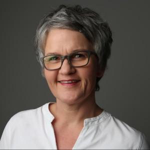 Ursula Bruehwiler