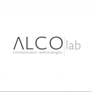 info@alcolab.it