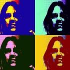 View swirlgirl66's Profile