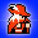 Rockslydes's avatar