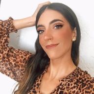 Daniela Sarquís