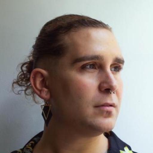 Ámbar Tenorio Fornés