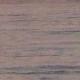 oceanhayward