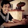 Gambar dari Habib Nurrahman