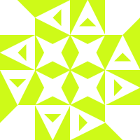 16f41c6d7442 crudtilowccarce – Site Title