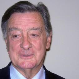 avatar for Paul Bernard