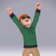 Mika56's avatar