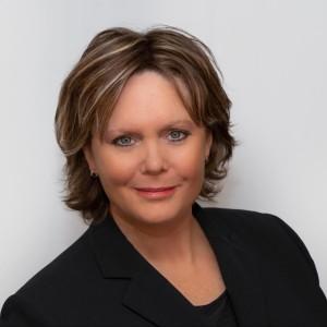 Anne Genge CIPP/C, CHSP