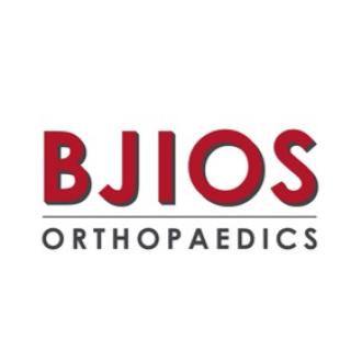 BJIOS Orthopaedics