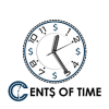 Cents of Time