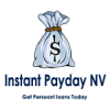 The US Payday Loan Crisis: Borrow $100 to $5000 1 Business ideas and resources for entrepreneurs