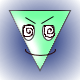 Illustration du profil de hassnae