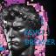 Kevobreaker