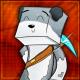 CoderPluto's avatar
