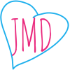 JMarieDirect