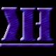khobbits's avatar