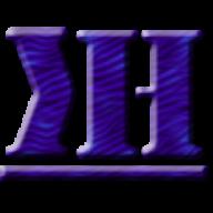 KHobbits