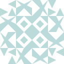 ShannanElias058's gravatar image