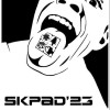skpad23