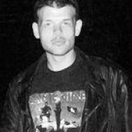 Steven McKinnon