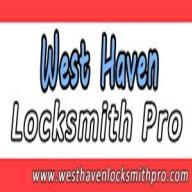wthlocks21