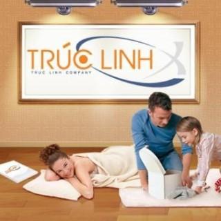 TRUC LINH