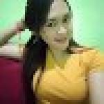 JavaOnline_88