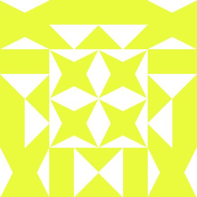 FagCrusher1488 avatar